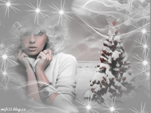 Zimni-obrazky-85.jpg