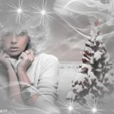 Zimni-obrazky-85
