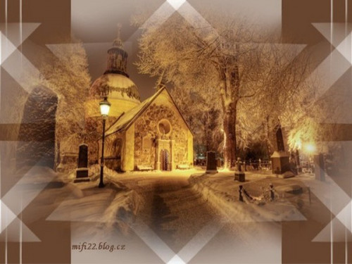 Zimni-obrazky-89.jpg