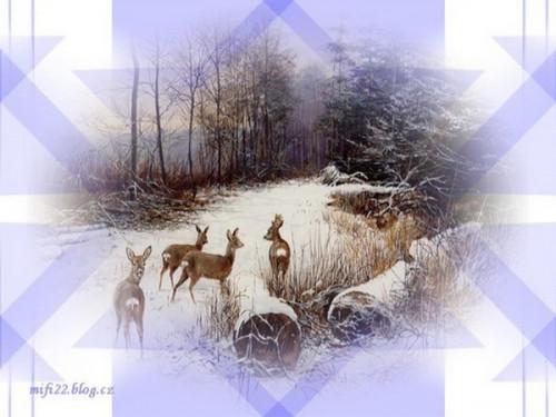 Zimni-obrazky-90.jpg