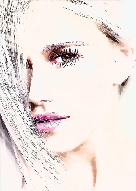 woman-5868866_960_720.jpg