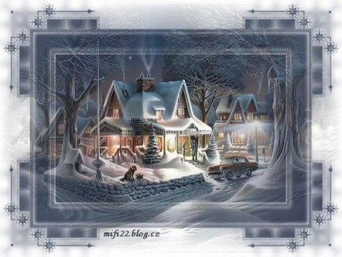 Zimni-obrazky-91.jpg