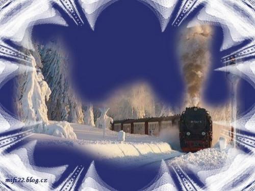 Zimni-obrazky-92.jpg