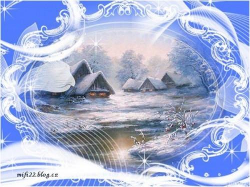 Zimni-obrazky-94.jpg