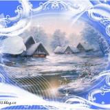 Zimni-obrazky-94