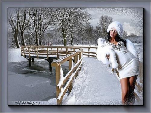 Zimni-obrazky-96.jpg