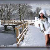Zimni-obrazky-96