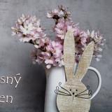 hare-4093851_960_720