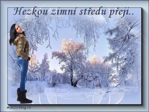 Zimni-obrazky-97.jpg