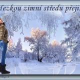 Zimni-obrazky-97