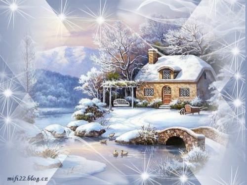Zimni-obrazky-100.jpg