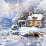 Zimni-obrazky-100