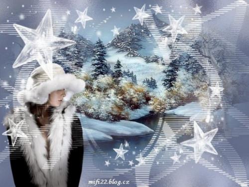 Zimni-obrazky-99.jpg