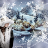Zimni-obrazky-99