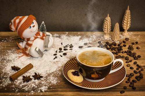 coffee 5885018 960 720