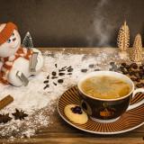 coffee-5885018_960_720