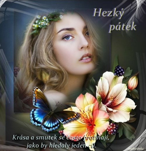 HEZKY-PATEK.jpg