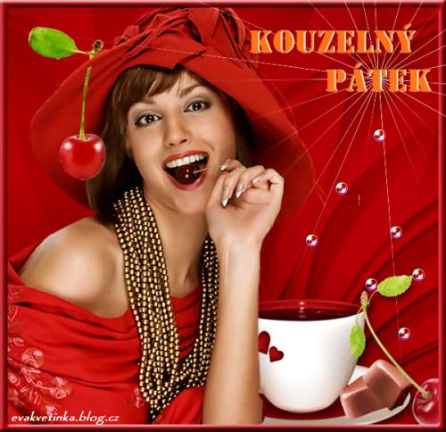 KOUZELNY-PATEK.png
