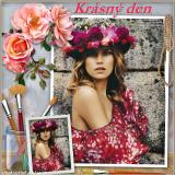 KRASNY-DEN-ff5
