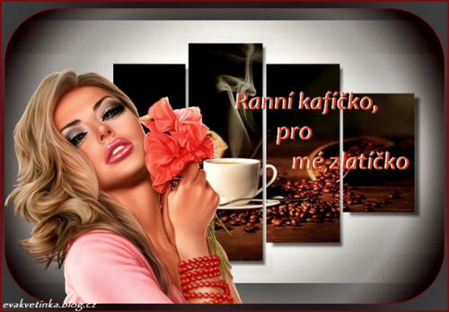 RANNI-KAFICKO-PRO-ME-ZLATICKO.png