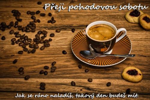 coffee-5885033_960_720.jpg