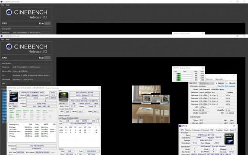 CPU-1.jpg