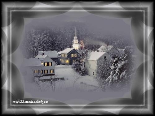 Zimni-obrazky-105.jpg