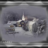 Zimni-obrazky-105