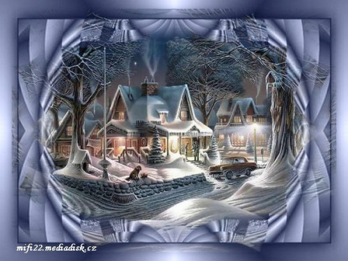 Zimni-obrazky-106.jpg