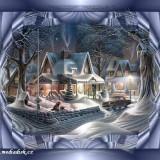 Zimni-obrazky-106