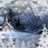 Zimni-obrazky-110