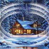 Zimni-obrazky-112