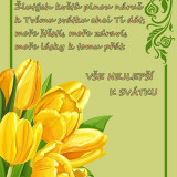 postcard-5811945_960_720