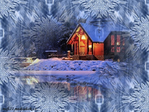 Zimni-obrazky-113.jpg