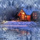 Zimni-obrazky-113