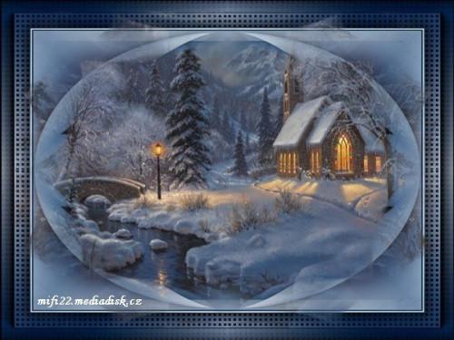 Zimni-obrazky-114.jpg