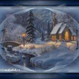 Zimni-obrazky-114