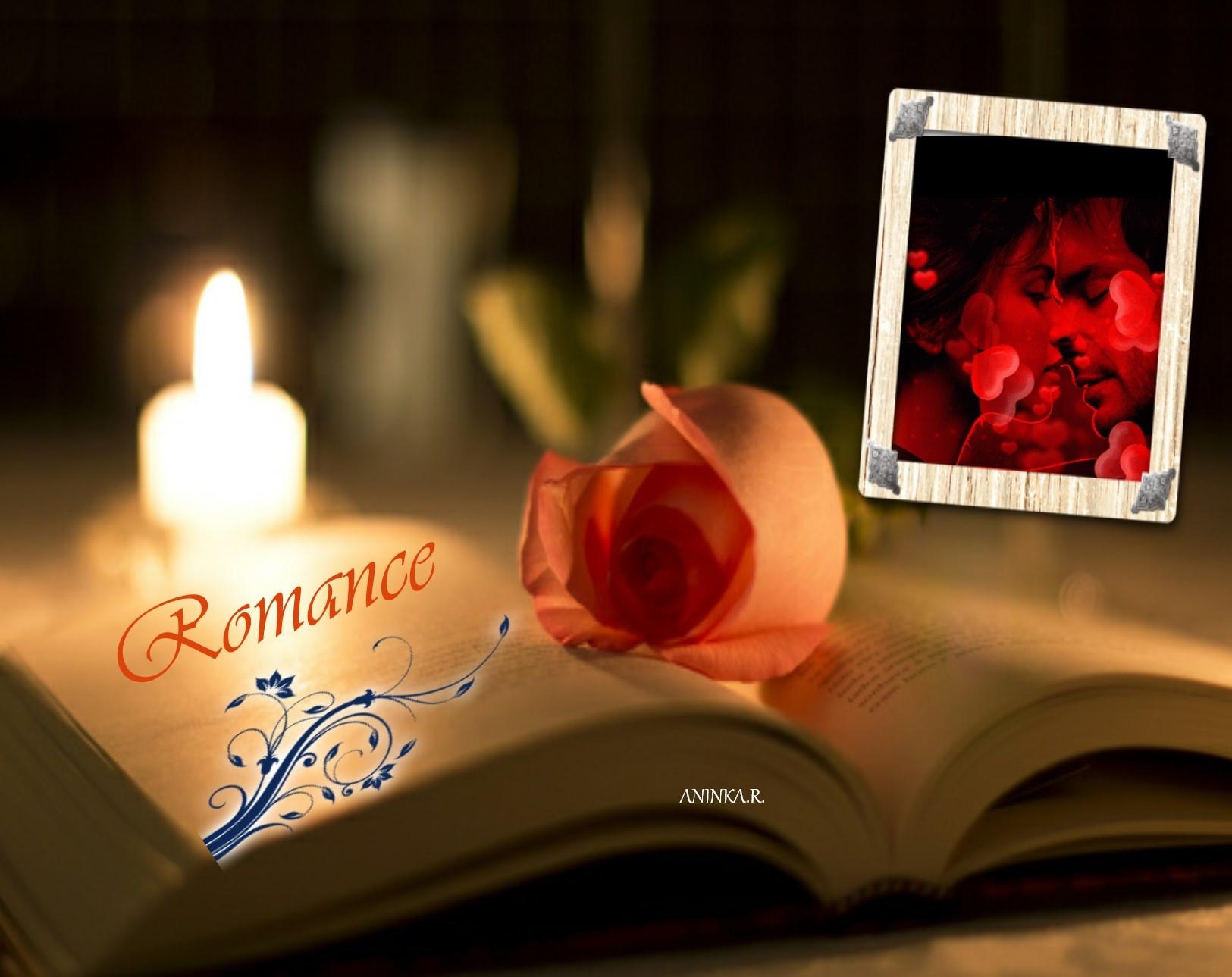 Romance-Miminko58-iLoveYou.jpg