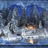 Zimni-obrazky-120