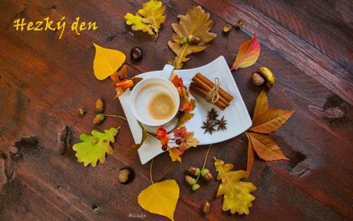 coffee-5671371_960_720.jpg