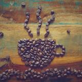coffee-cup-5258877_960_720