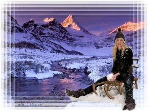 Zimni-obrazky-127.jpg