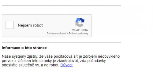 obrazek_2021-01-17_181004.png