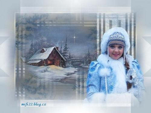 Zimni-obrazky-128.jpg