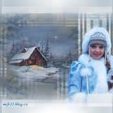 Zimni-obrazky-128