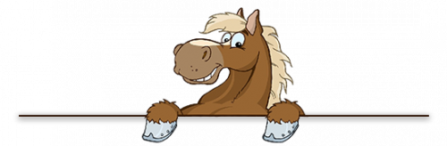 horse-stickers.png