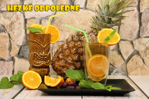pineapple-5002653_960_720.jpg