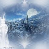 Zimni-obrazky-129
