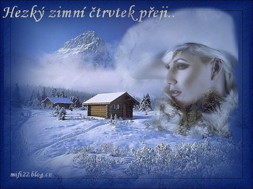 Zimni-obrazky-131.jpg