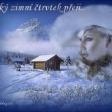 Zimni-obrazky-131